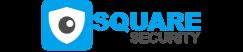 Square Security Inc. Logo